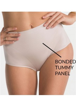 Retro brief Spanx