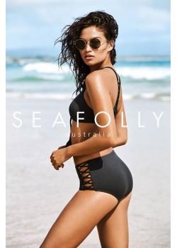 Bikini Steel de Seafolly Australia.