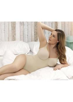 Body Virginia