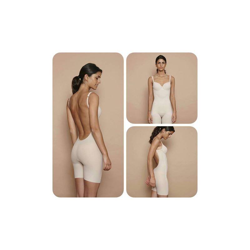 Body-short Juliette