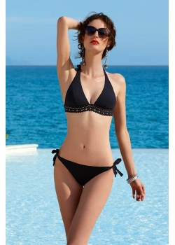 Bikini Ajourage Couture Lise Charmel