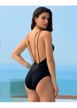 Bañador Perfect Allure Lise Charmel
