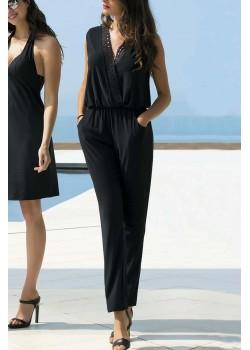 Mono Ajourage Couture Lise Charmel