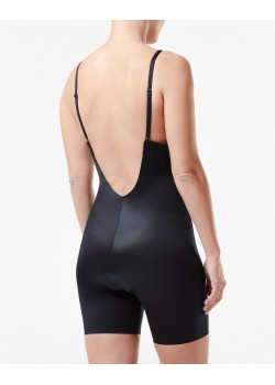 Body suits Low back...