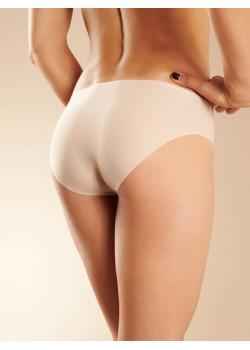 Braga baja nude Soft Strech...