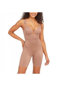 Bodysuit  (mono corto)...