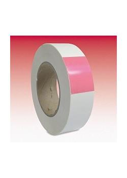 Dress Tape: Cinta adhesiva cuerpo y ropa
