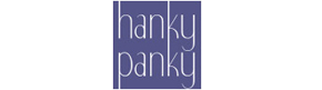 HankyPanky